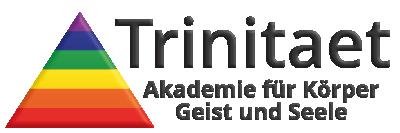 trinitaet-logo-3-entwurf