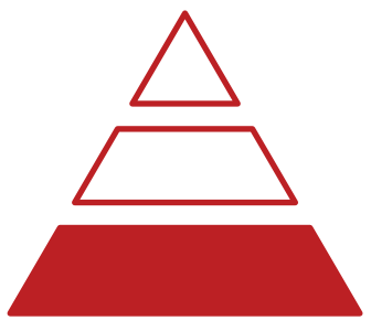 trinitaet-stufe-1-rot-neu