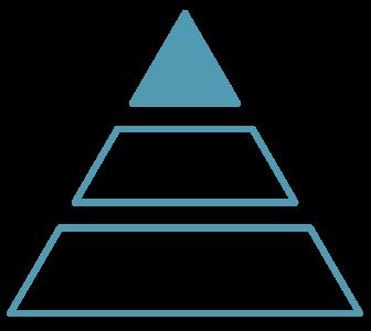 trinitaet-stufe-3-blau-neu